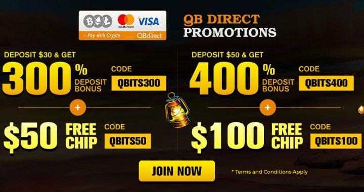 Crypto Casino Online Cryptocurrencies Site